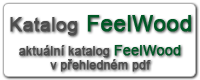 feelwood-katalog.png, 7,4kB